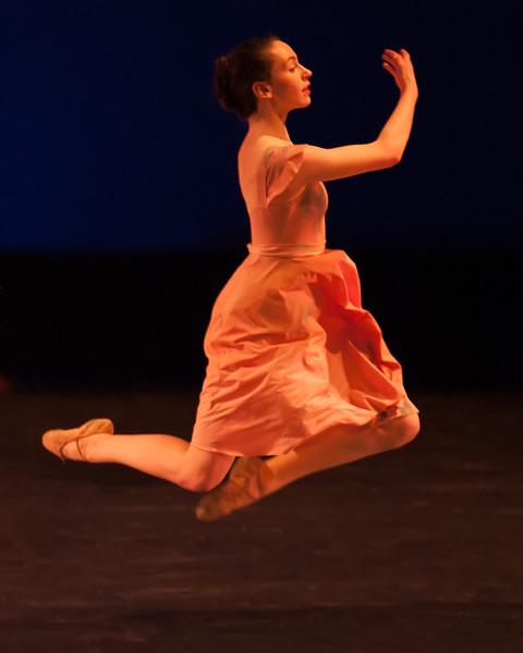 LaGuardia Graduation Dance Dress Rehearsal 2013-216.jpg