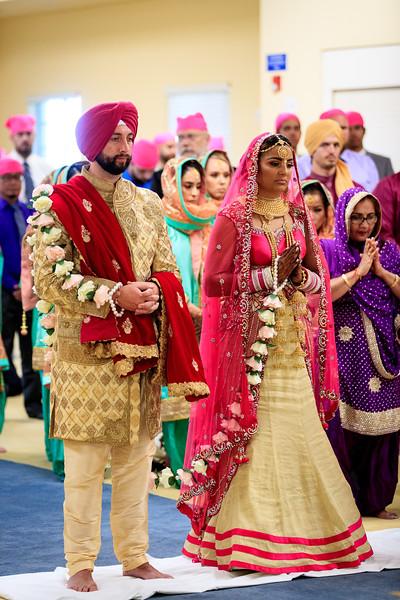 Neelam_and_Matt_Gurdwara_Wedding-1440.jpg