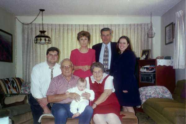 99 Allen's blessing day w Family_2.JPG