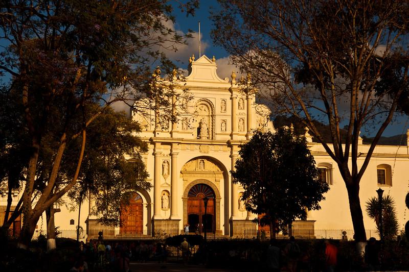 Guatemala-111.jpg