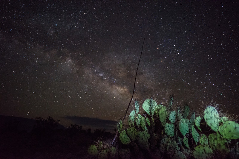 Milky Way 8.jpg