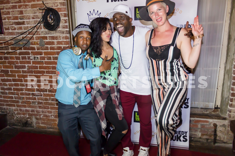 Hollywood Fresh Fridays - Official Launch - 08-04-18_110.JPG