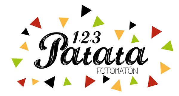 123 Patata 60 cumpleaños Emilio