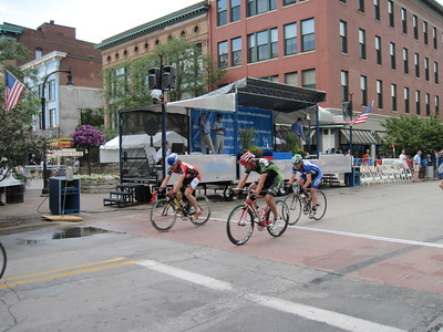 2010 Quad Cities Criterium
