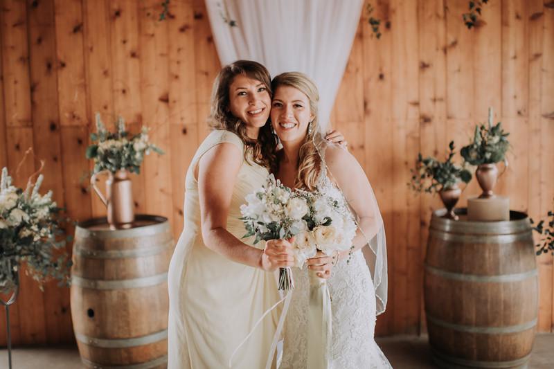 Seattle Wedding Photographer-605.jpg