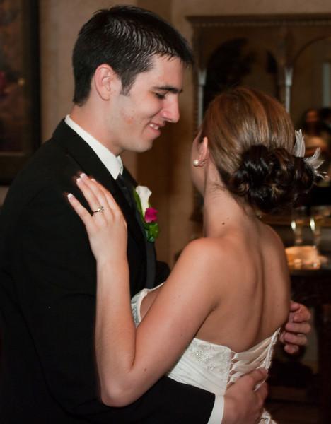 090518-Jeffrey-Alicia Wedding-3027.jpg