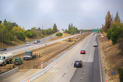 Beltway Operational Improvement Project