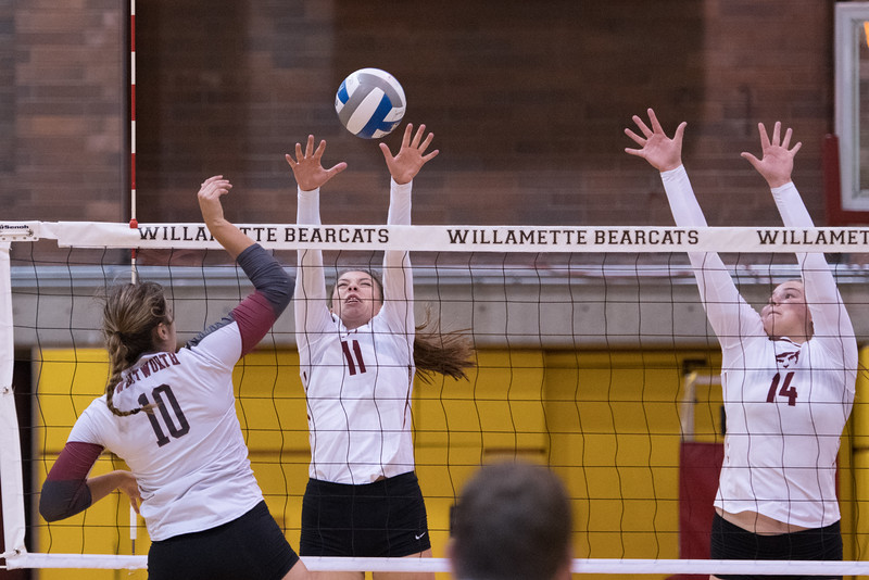 20160924 - VB - Whitworth - 015.jpg