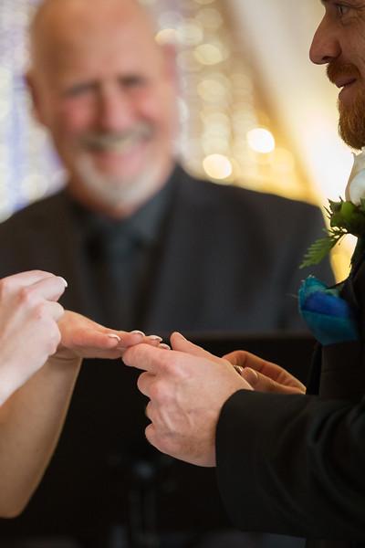 Ceremony-128.jpg