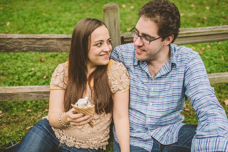 Sara + Eric Engagement-0014.jpg