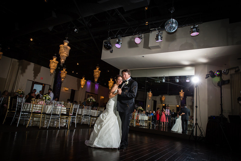 Wedding - Thomas Garza Photography-484.jpg