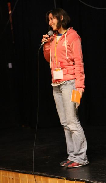 2014 Camp GLP Talent Show 95.jpg