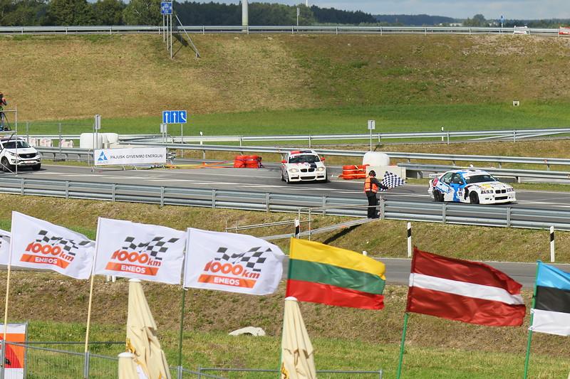 WRC_6111.JPG