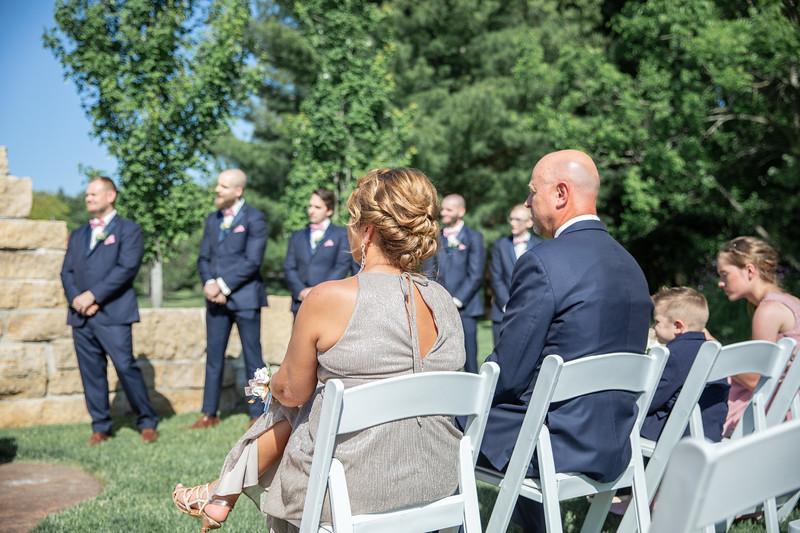 wedding-455.jpg
