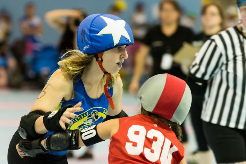Ithaca Juniors vs NJ Small Stars-47.jpg