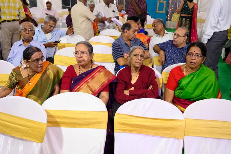 2019-12-Ganesh+Supriya-4955.jpg