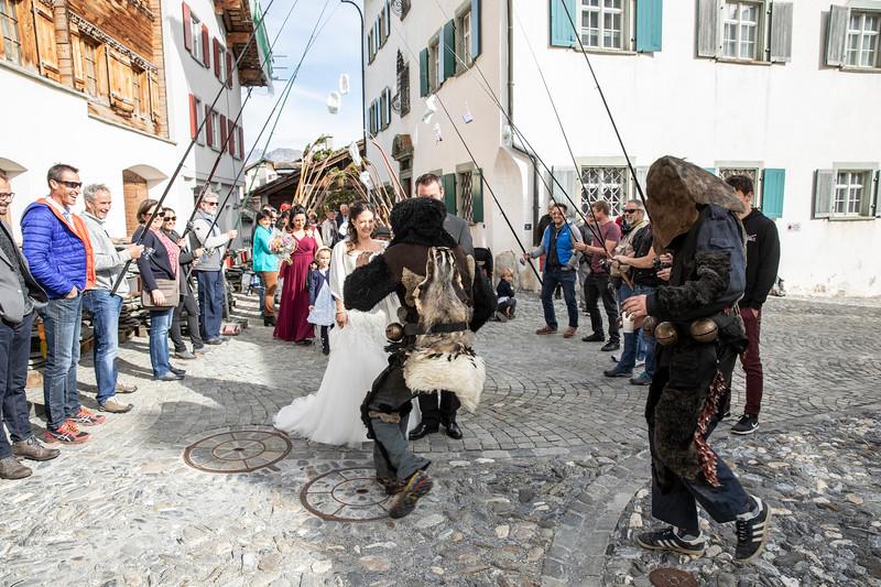 Hochzeit-Martina-und-Saemy-8386.jpg