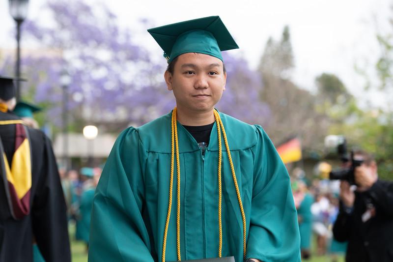 Graduation-2018-2875.jpg