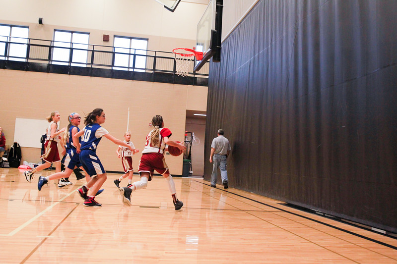 2017 - 5 Red - Woodbury Tourney-95.jpg