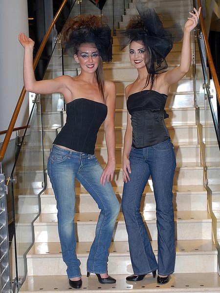 Awards 2007-63.JPG