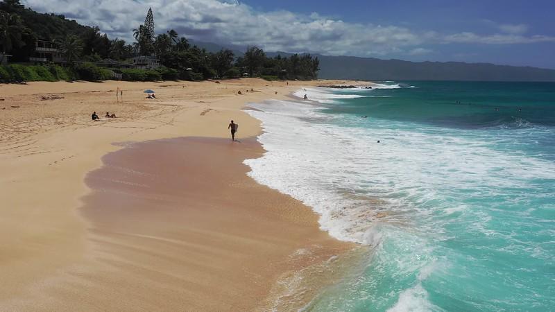 hawaii 10-8-18192610 copy.MP4