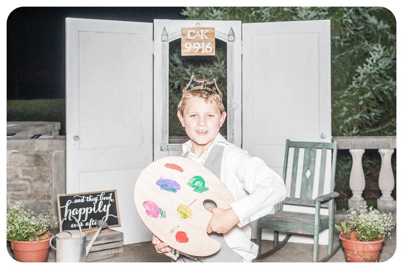 Kory+Charlie-Wedding-Photobooth-111.jpg