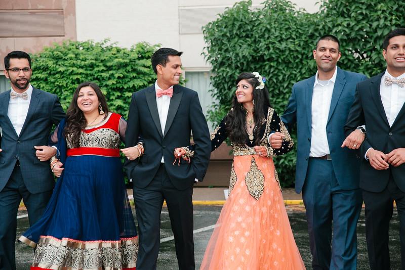 Le Cape Weddings_Trisha + Shashin-889.jpg
