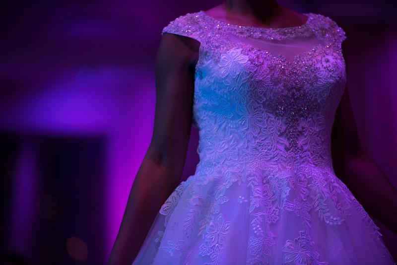 European Bridal NJ-158.jpg