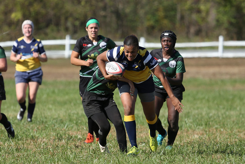 kwhipple_rugby_furies_20161029_175.jpg