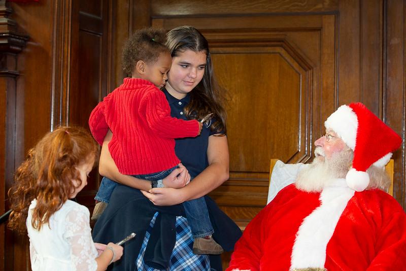 0015 FC Staff & Family Christmas Party-Hird,J.jpg