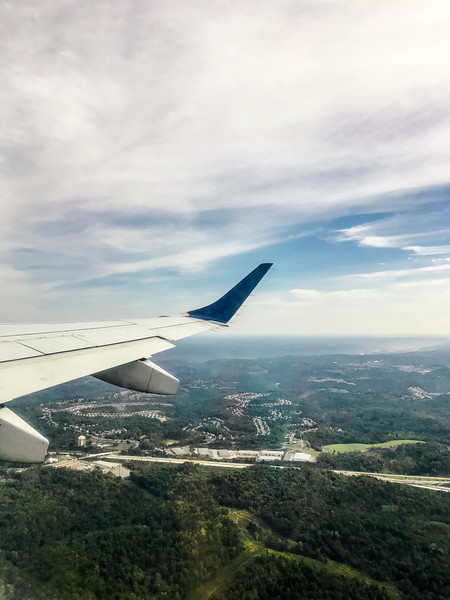 airplane wing 2.jpg