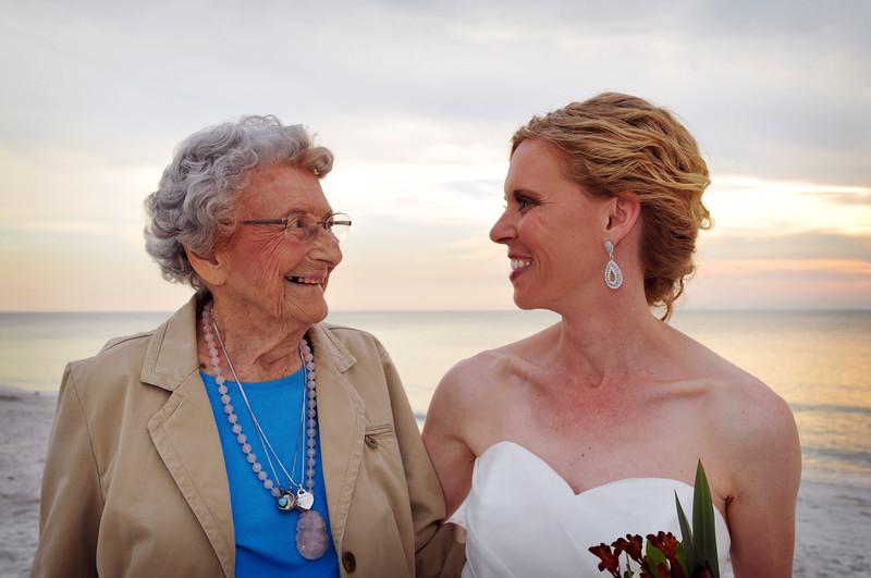Stina and Dave's Naples Beach Wedding at Pelican Bay 645.JPG