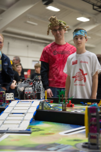 WI-FLL-Champs-4971.jpg