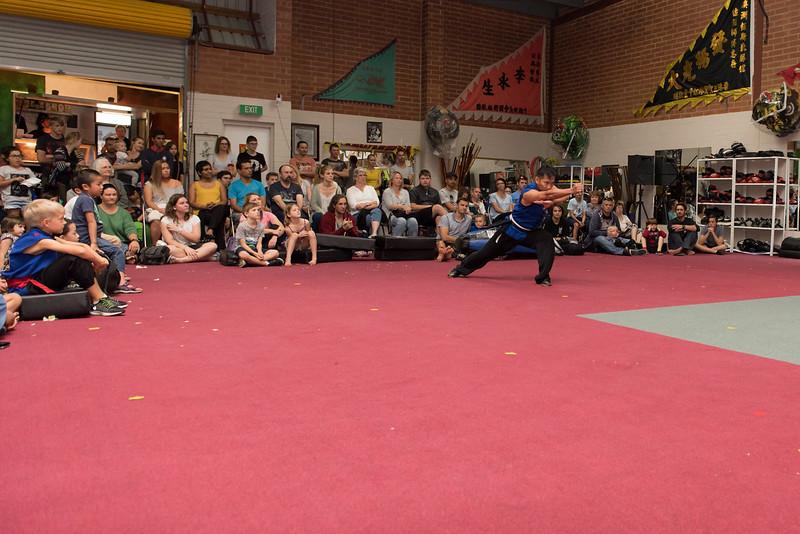 Shaolin-41.jpg