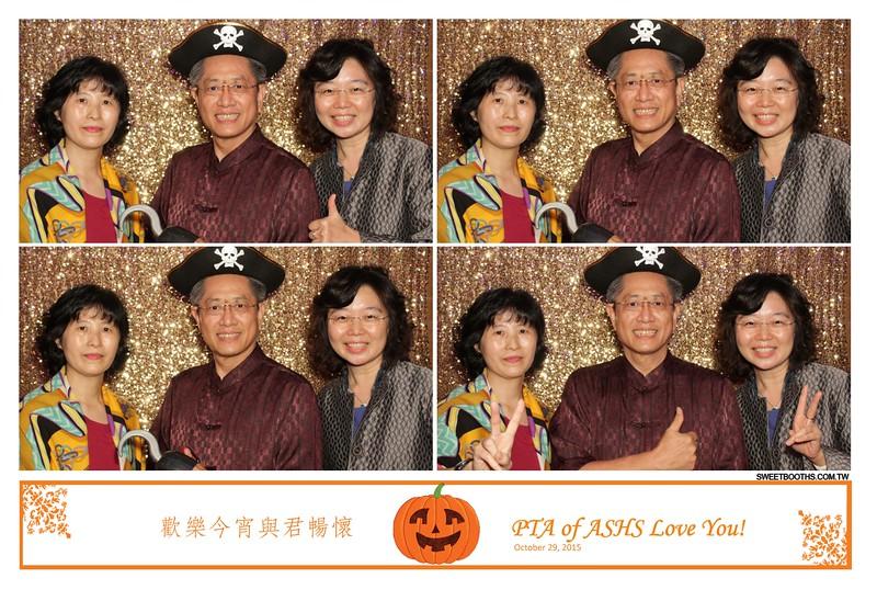 ASHS_10 (20).jpg