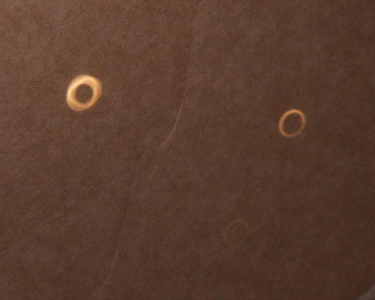 2012_05_20_Solar_Eclipse_Trip 70.jpg