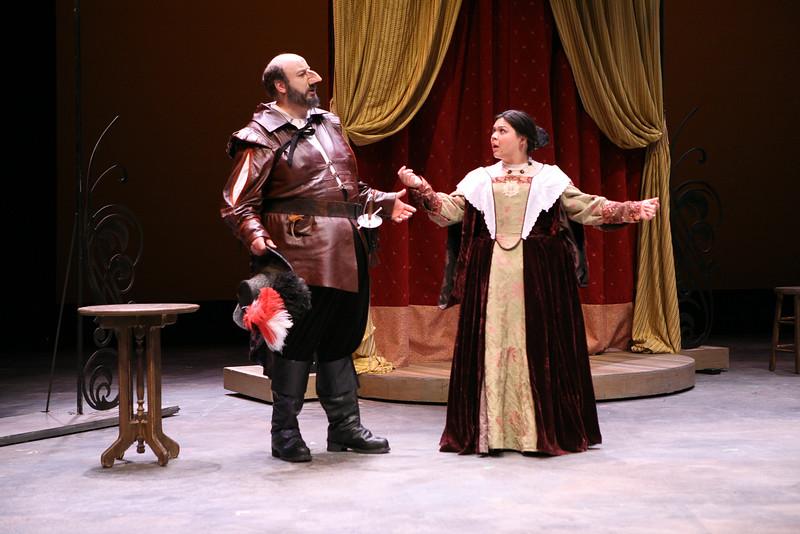 Cyrano de Bergerac-259.jpg