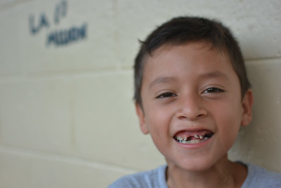 People of Guatemala