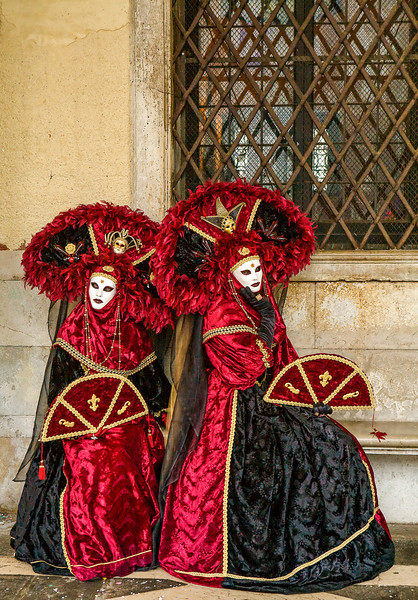 Venezia2008Carnavale134.jpg