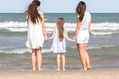 Family Photographs