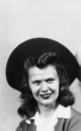 Betty Ann 3