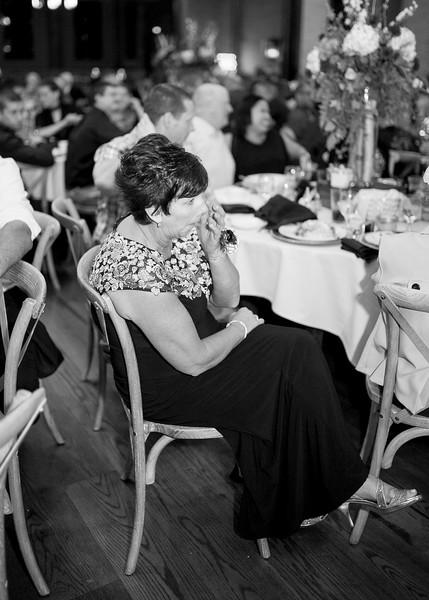 Gallagher-Wedding-2017-1558.jpg