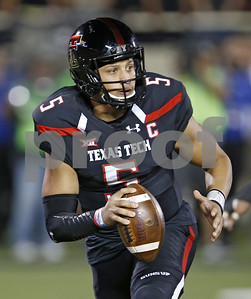 techs-mahomes-earns-campbell-rose-weekly-honor