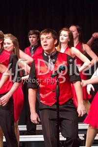 Webster City Music 'n' Motion