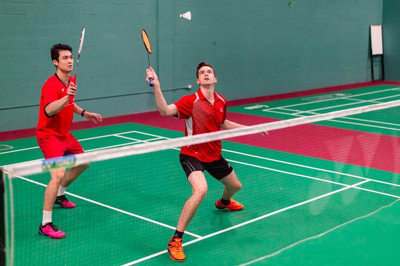 12.10.2019 - 648 - Mandarin Badminton Shoot.jpg