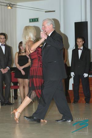 Tanecni 10.12.2012