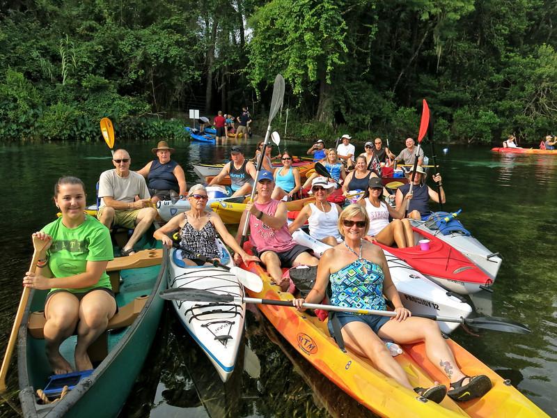 Weeki Wachee canoe-kayak 1.jpg