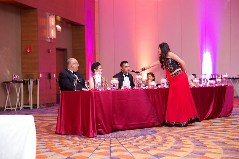 Le Cape Weddings - Indian Wedding - Day 4 - Megan and Karthik Reception 84.jpg
