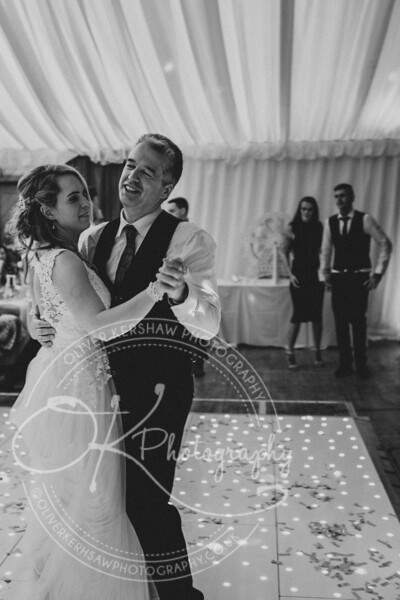 Wedding-Perry & Tara-By-Oliver-Kershaw-Photography-202306-2.jpg