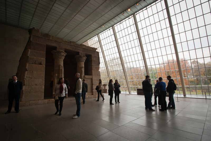 NYC 201211 The Met (31).jpg
